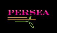 Persea  Logo - Entry #77