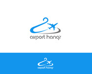 Travel Goods Product Logo - Entry #67