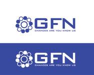 GFN Logo - Entry #97