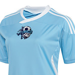 So Cal FC (Football Club) Logo - Entry #19