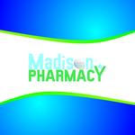 Madison Pharmacy Logo - Entry #28