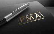 Plan Management Associates Logo - Entry #124