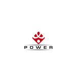 POWER Logo - Entry #264