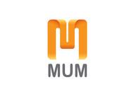 MUM Logo - Entry #168