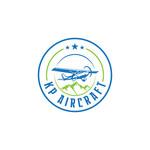 KP Aircraft Logo - Entry #42