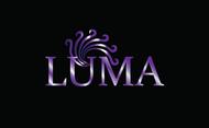 Luma Salon Logo - Entry #188