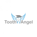 Tooth Angels Logo - Entry #68