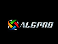 ALGPRO Logo - Entry #71