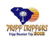 Family Trip Logo Design - Entry #24