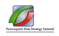 Powersports Data Strategy Summit Logo - Entry #11