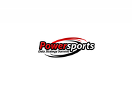 Powersports Data Strategy Summit Logo - Entry #64