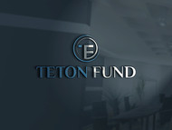 Teton Fund Acquisitions Inc Logo - Entry #35