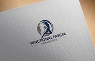 FFT Logo - Entry #146