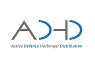 ADHD Logo - Entry #3