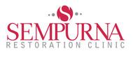 Sempurna Restoration Clinic Logo - Entry #18