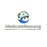 MedicareResource.net Logo - Entry #25