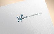 Active Countermeasures Logo - Entry #316