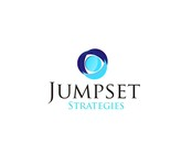 Jumpset Strategies Logo - Entry #154