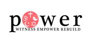 POWER Logo - Entry #225