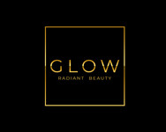 GLOW Logo - Entry #18