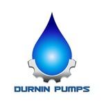 Durnin Pumps Logo - Entry #227