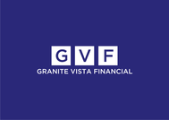 Granite Vista Financial Logo - Entry #218