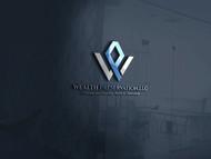 Wealth Preservation,llc Logo - Entry #196