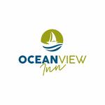 Oceanview Inn Logo - Entry #18
