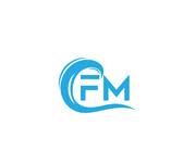 FM Logo - Entry #14
