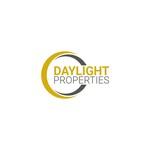 Daylight Properties Logo - Entry #194