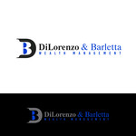 DiLorenzo & Barletta Wealth Management Logo - Entry #29