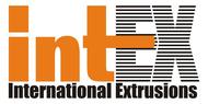 International Extrusions, Inc. Logo - Entry #38