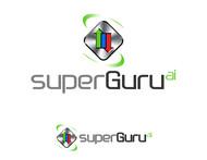 Super Guru AI (superguru.ai) Logo - Entry #59