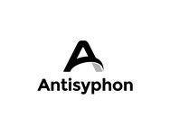 Antisyphon Logo - Entry #78