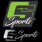 CS Sports Logo - Entry #519