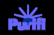 Purifi Logo - Entry #33