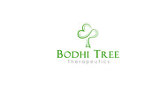 Bodhi Tree Therapeutics  Logo - Entry #270