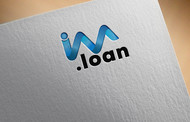 im.loan Logo - Entry #738