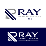 Ray Financial Services Inc Logo - Entry #139