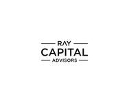 Ray Capital Advisors Logo - Entry #288