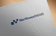 Northwest WAN Logo - Entry #72