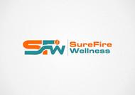 Surefire Wellness Logo - Entry #547