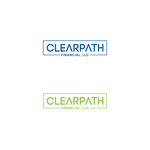 Clearpath Financial, LLC Logo - Entry #152