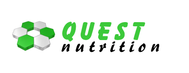 Symbol for a Lifestyle Company  Logo - Entry #77