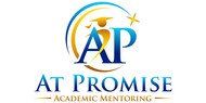 At Promise Academic Mentoring  Logo - Entry #79