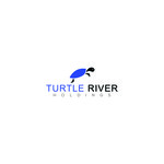 Turtle River Holdings Logo - Entry #275