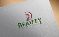 Beauty Status Studio Logo - Entry #351