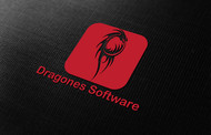 Dragones Software Logo - Entry #128