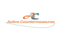 Active Countermeasures Logo - Entry #12
