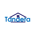 Tandera, Inc. Logo - Entry #98